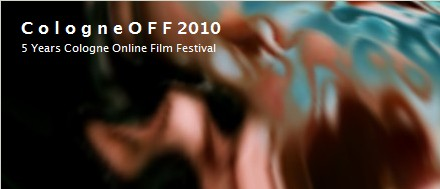 CologneOFF - Cologne Online Film Festival