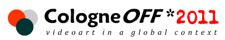 CologneOFF 2011 logo