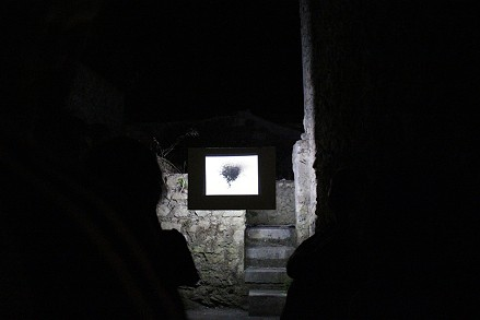 Fonlad - Digital Art Festival Coimbra/PT