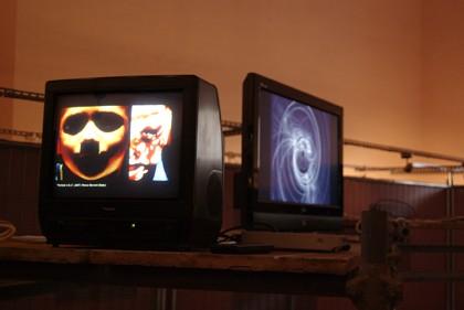 FONLAD - Online Digital Art Festival