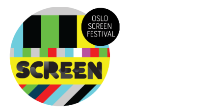 Oslo Screen Festival
