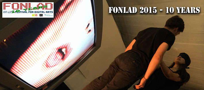 FONLAD (update)