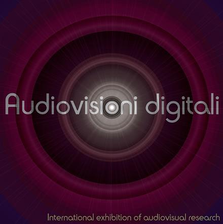 audiovisionidigitali_440