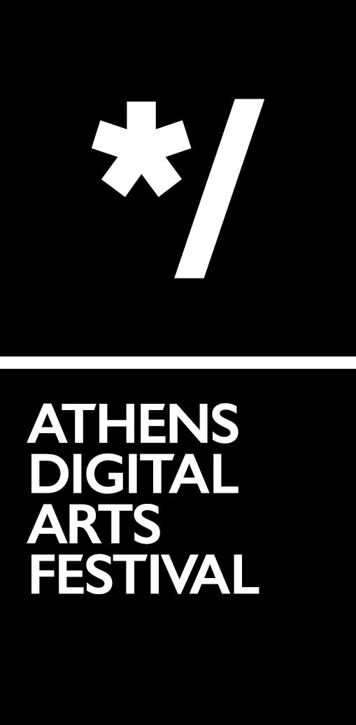 1a.adaf_logotype