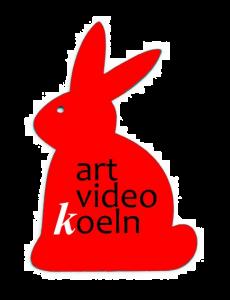 artvideokoeln-hase-logo-230x300.png